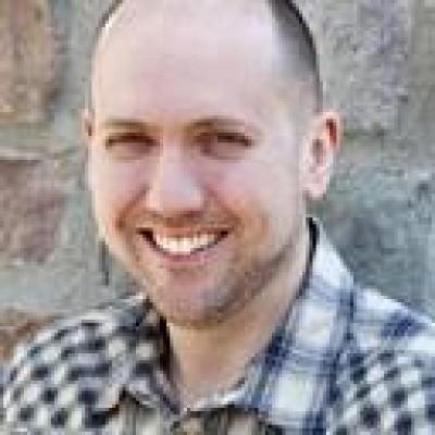 Kenneth Hein
