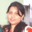 Annada Mohanty