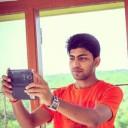 Amit Shaw