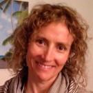 Brigitte Mouchet