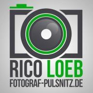 Rico Löb