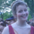 Josephine's avatar