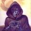LordeShadow