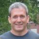 Greg Conley