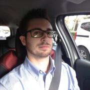 Matteo Cavedo