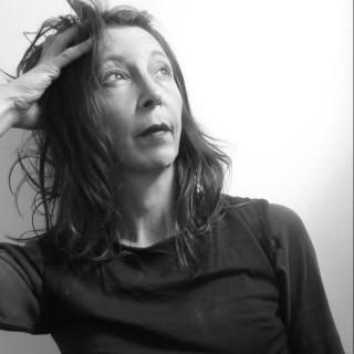 Flora Kennedy