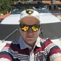 Aleš Chytráček