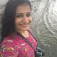 Shraddha Tripathi