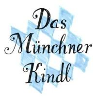 Das Muenchner Kindl