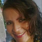 Mari Souza