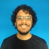 avatar for Yann Rodrigues