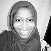 Photo of Maryam A