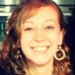 avatar for Rachel