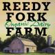 Reedy Fork Farm