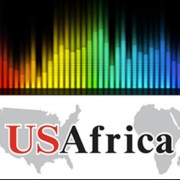 USAfricaLIVE