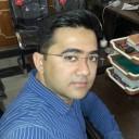 محسن بهروزپور