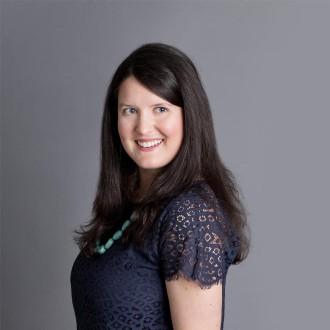 Elizabeth Gelineau