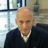 Jean-Philippe De Garate