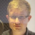 Sebastian Meineck