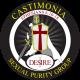 Castimonia
