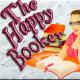 Donna/Happy Booker
