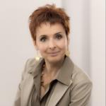 Melanie Tamblé