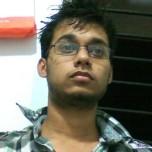 Deepraj Jha