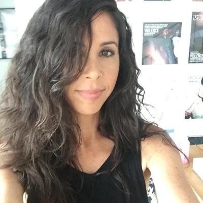 Pamela Chelin