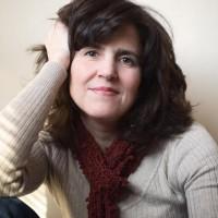 Karen Porter