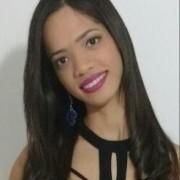 Isabela Bacelar