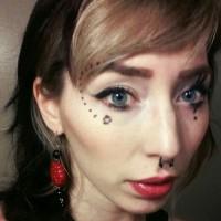 avatar for Jamie Sawczyszyn