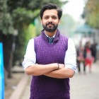 Photo of Razi Khan