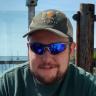 avatar for Aaron Axelsen