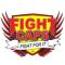 FightCaps