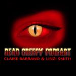 Claire Barrand