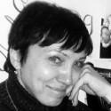 Татьяна Резвых