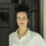 Sara Mancabelli