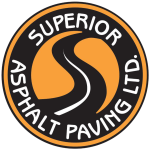 Superior Asphalt Paving Ltd