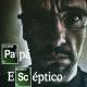 Papa Esceptico
