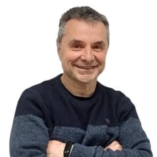 Josep M Tapia