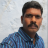 Praveen Vijay
