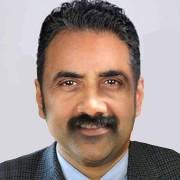 Naveen Gopal