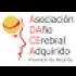 Comunicación ADACEA Alicante