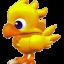 chocobochicken