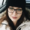 Karolina Grabowska Kaboompics