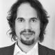Steffen Joas
