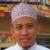 Dr. Wido Supraha