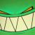 Wussie's avatar