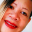MichellePrice