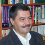 Frank M. Wanderer Ph.D